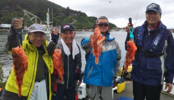 オニカサゴ釣果2020.06.28.png