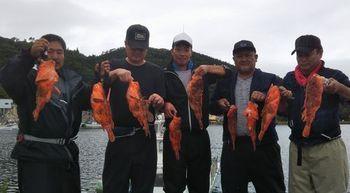 オニカサゴ釣果2020.07.19.jpg